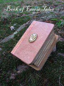 BookofFaerieTalesBlog1