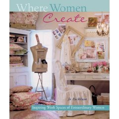 Wherewomencreatebook