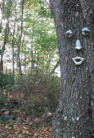 Woodlandwelcome