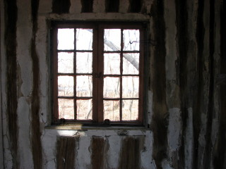 Woodfieldhousewindow